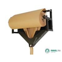 PaperCrumpler