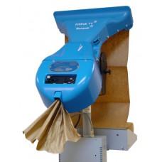 FillPak TTC papier opvulmachine