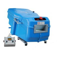 PadPak CC opvulmachine